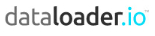 dataloader logo
