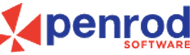 penrod software logo
